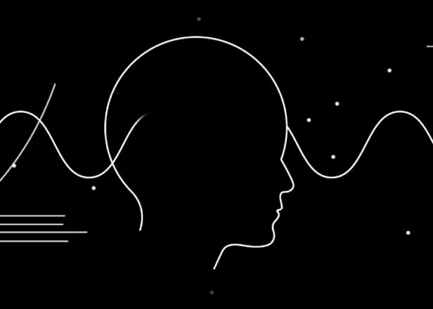 معرفی اپلیکیشن Endel ؛ صداهای سفارشی سازی شده برای ایجاد حس آرامش و بالابردن تمرکز در ذهن شما !!!