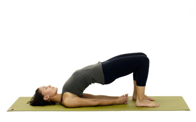 تمرینات ورزشی برای درمان سر درد