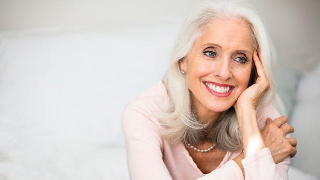 حفظ سلامت مغز و حافظه در پیری