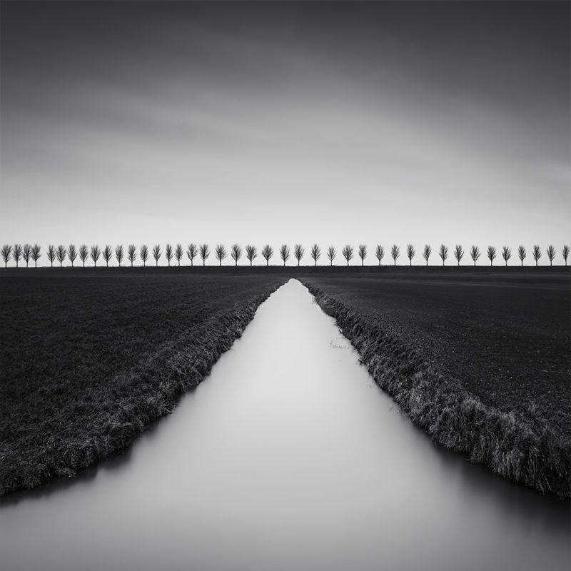 عکس : Marco Maljaars جایگاه اول / دسته آماتور / بخش مناظر طبیعی