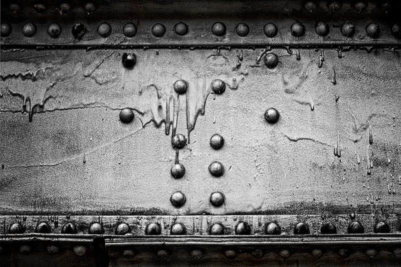 عکس : Lou Fischer عکس منتخب / دسته حرفه ای / بخش انتراعی
