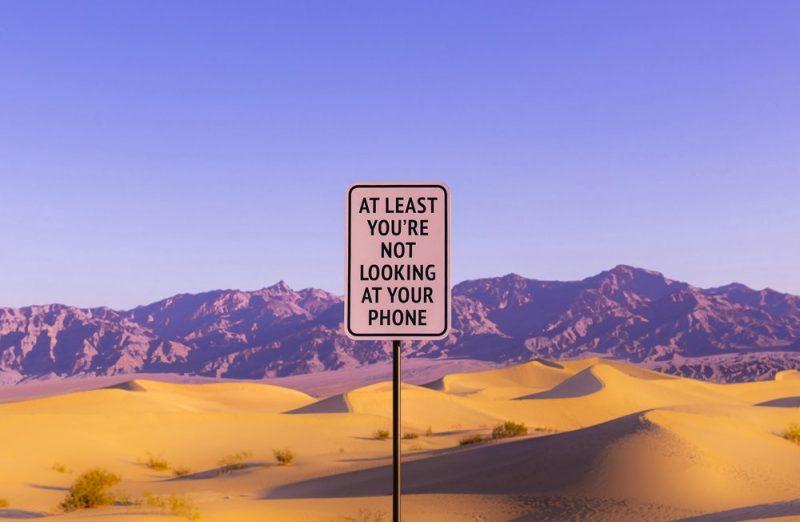 عکس : Jack Daly  عکس منتخب / دسته حرفه ای / بخش مفهومی