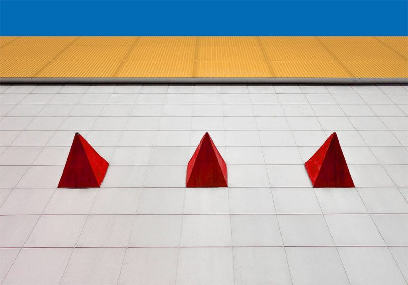 عکس Alessandro Gallo  عکس منتخب / دسته آماتور / بخش انتزاعی