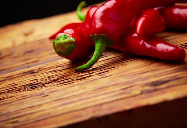 مواد غذایی موثر در کاهش وزن
