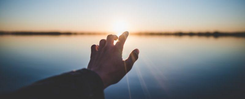 آیا اعتقادات مذهبی باعث کاهش افسردگی در فرد خواهند شد؟