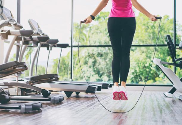 آیا کاهش فشار خون با ورزش امکان پذیر است ؟