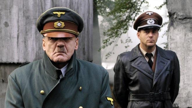 بهترین فیلم های جنگی دوران