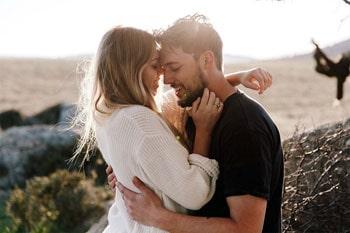 چرا عشق اول فراموش نمی شود؟