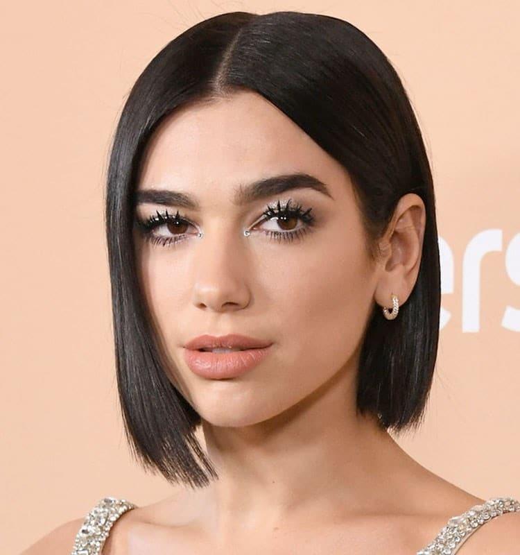 زیباترین مدل موهای تابستان 2019