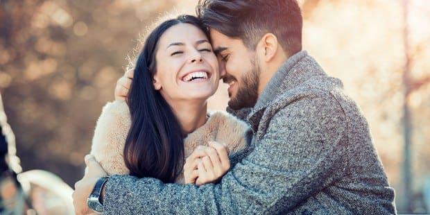 بوسیدن برای سلامت جسمی و روانی