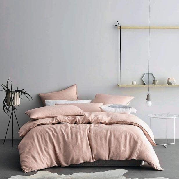 تخت خواب نو