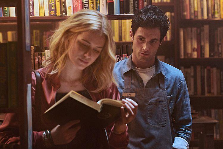 بهترین سریال های برگرفته از کتاب که از تماشای آنها لذت خواهید برد!