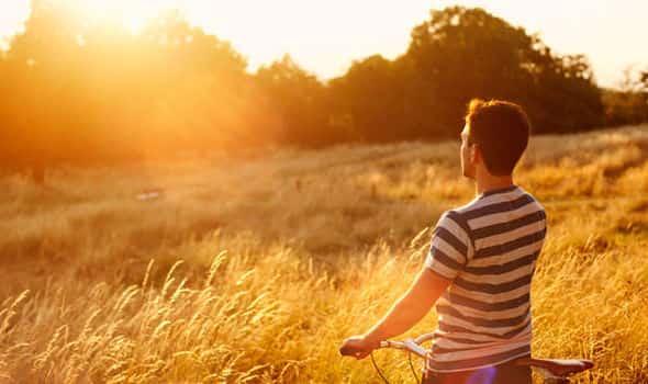 7 مورد از عمده ترین علائم هشدار دهنده افسردگی فصلی تابستان
