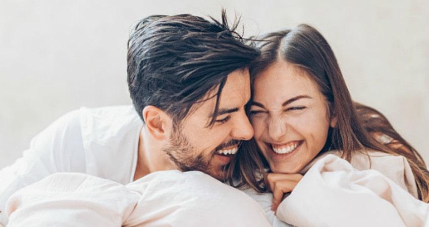 غذاهای مقوی برای رابطه جنسی که زندگی جنسی تان را تقویت می کنند!