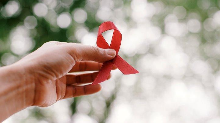 10 حقیقت علمی درباره ی ایدز HIV که حتما باید از آنها مطلع باشید!