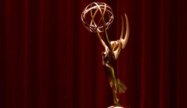 لیست نامزدهای جوایز امی 2019 منتشر شد؛ شبکه ی HBO با تعداد نامزدهای خود رتبه ی اول را دارد!