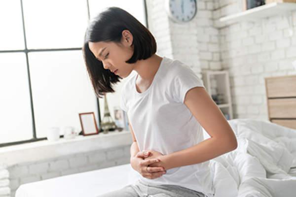 بهداشت دستگاه تناسلی زنان
