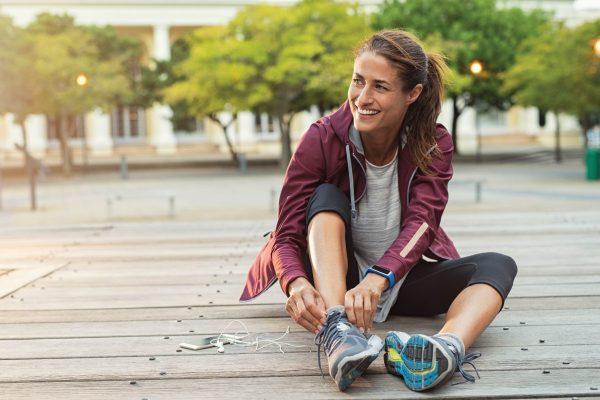 جلوگیری از آسیب های ورزشی در تابستان