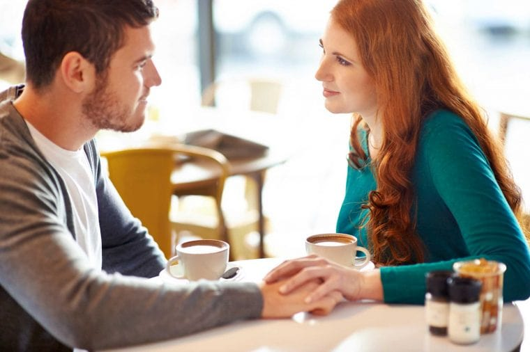 طلاق و ازدواج ناموفق