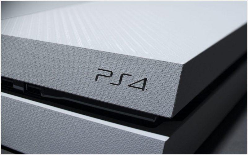 رایجترین مشکلات PS4
