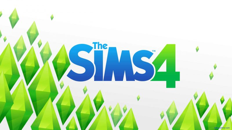 روش های تقلب بازی sims 4