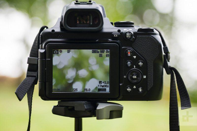 بهترین دوربینهای کامپکت 2019