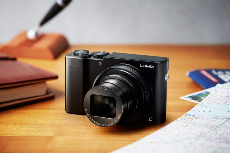 بهترین دوربینهای کامپکت در سال 2019، صرف نظر از قیمت