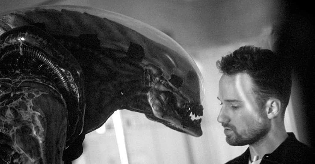 بهترین فیلم های دیوید فینچر ؛ نگاهی به بهترین ها در کارنامه ی کاری فینچر