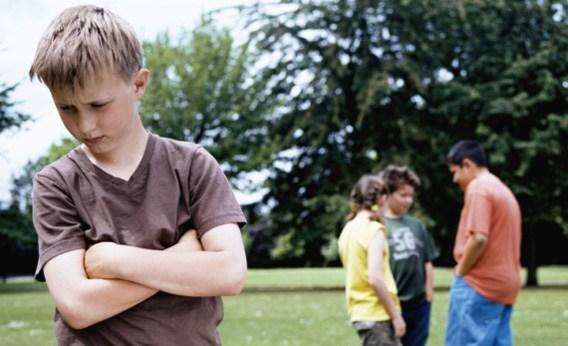 چگونه به دوستیابی کودکمان کمک کنیم؟