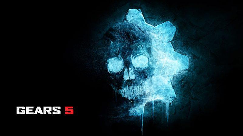 بازی Gears 5 چه زمانی منتشر میشود؟