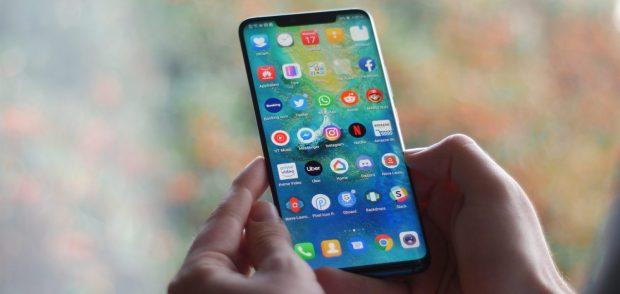 ارزانترین گوشیهای 2019
