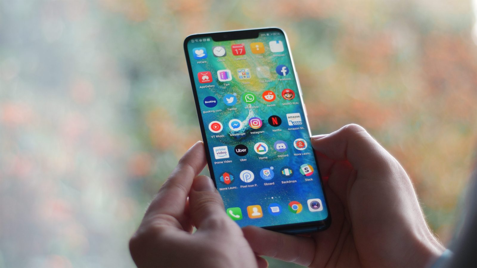 با ارزانترین گوشیهای 2019 آشنا شوید!