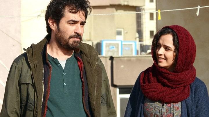بهترین فیلم های ایرانی فروشنده