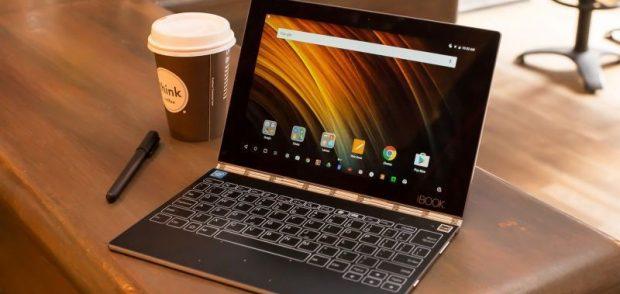 ارزانترین لپ تاپهای 2019