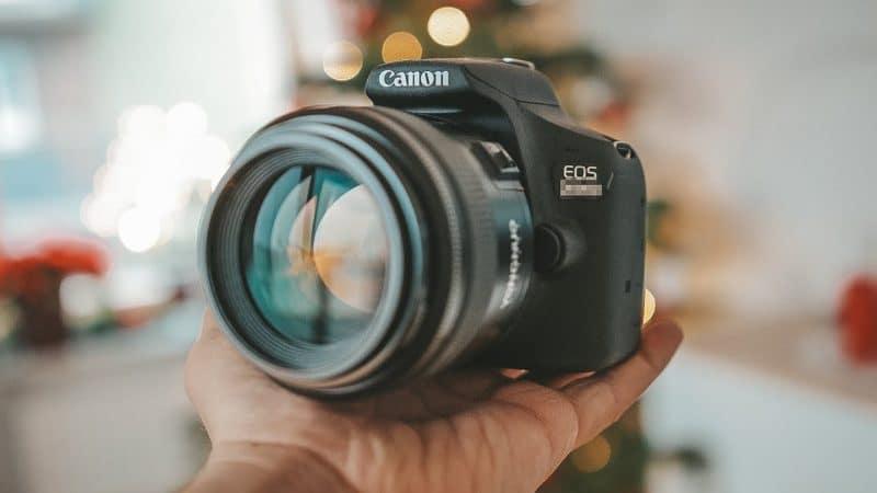 بهترین دوربینهای ارزان 2019