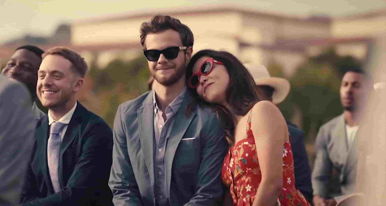 بهترین فیلم های عاشقانه ۲۰۱۹ ؛ نگاهی به عاشقانه های هالیوود