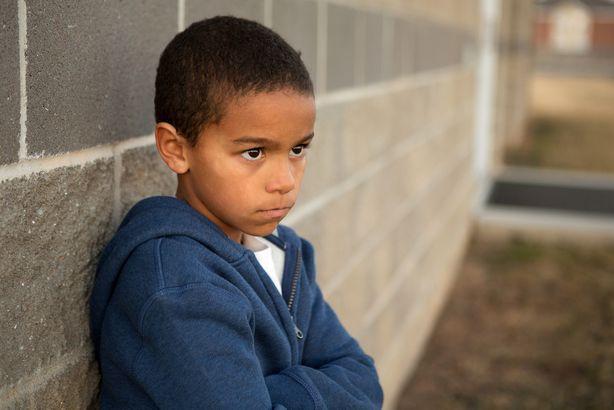 اضطرابهای کودکان و نوجوانان