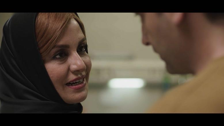 نقد و بررسی قسمت سوم سریال مانکن