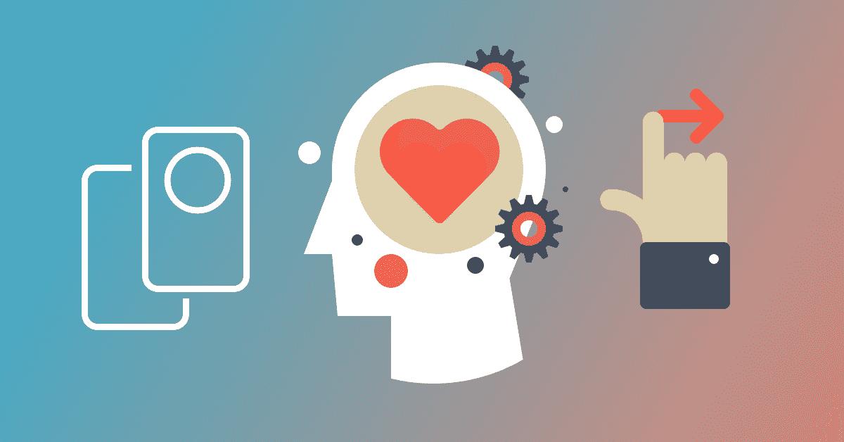آیا اپلیکشن های روانشناسی مفید هستند؟