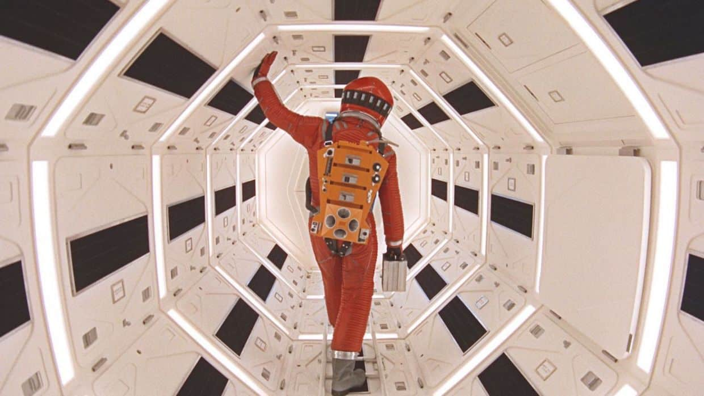 بهترین فیلم ها با موضوع سفر به فضا