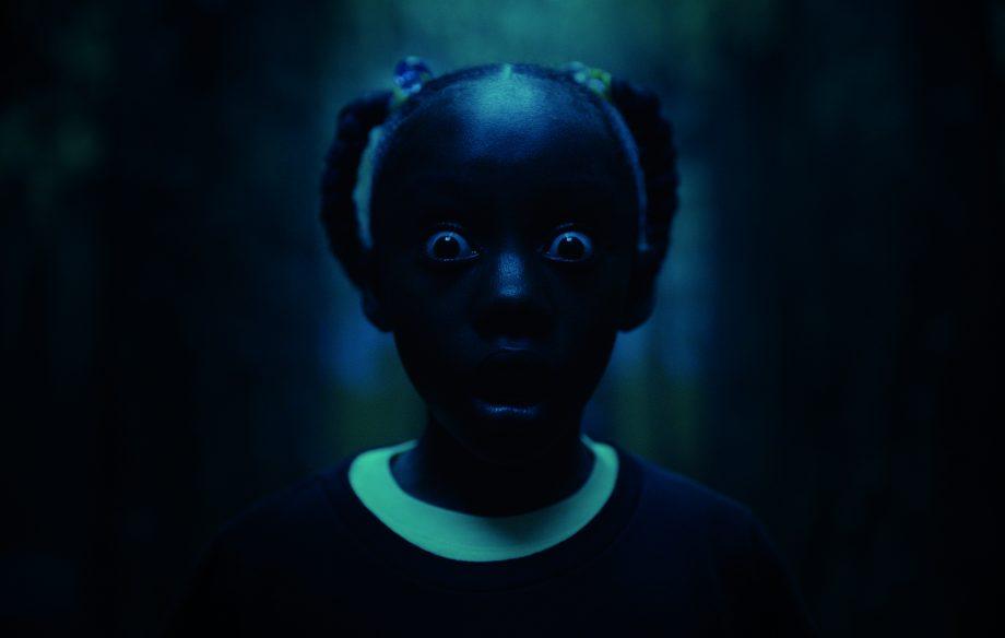 بهترین فیلم های ترسناک 2019 که نباید تماشای آنها را از دست بدهید!