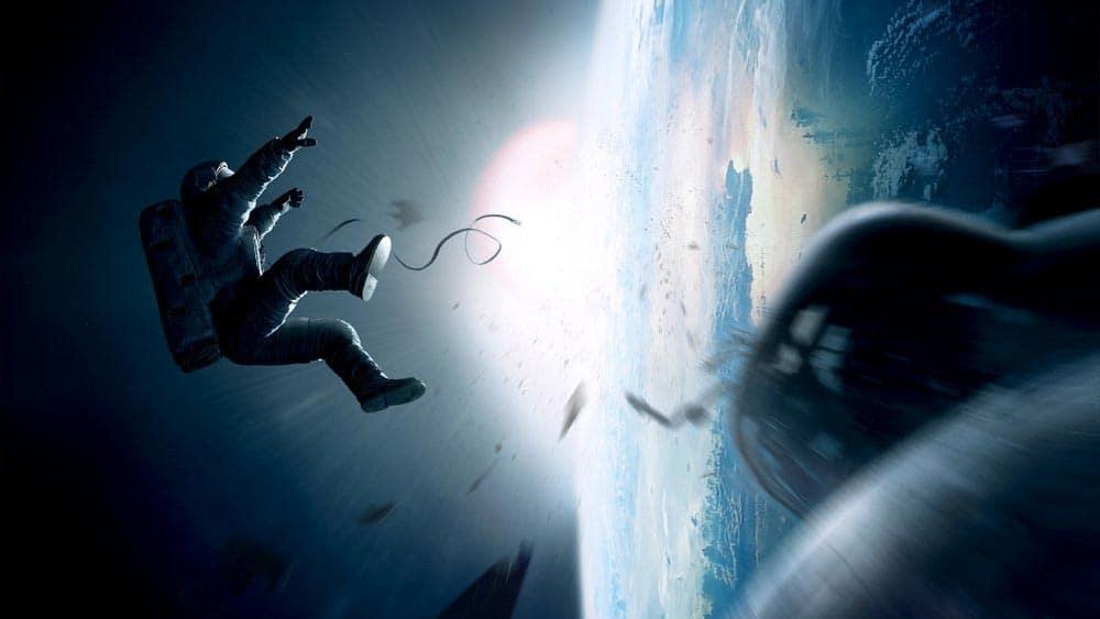 بهترین فیلم ها با موضوع سفر به فضا که حتما باید آنها ببینید!