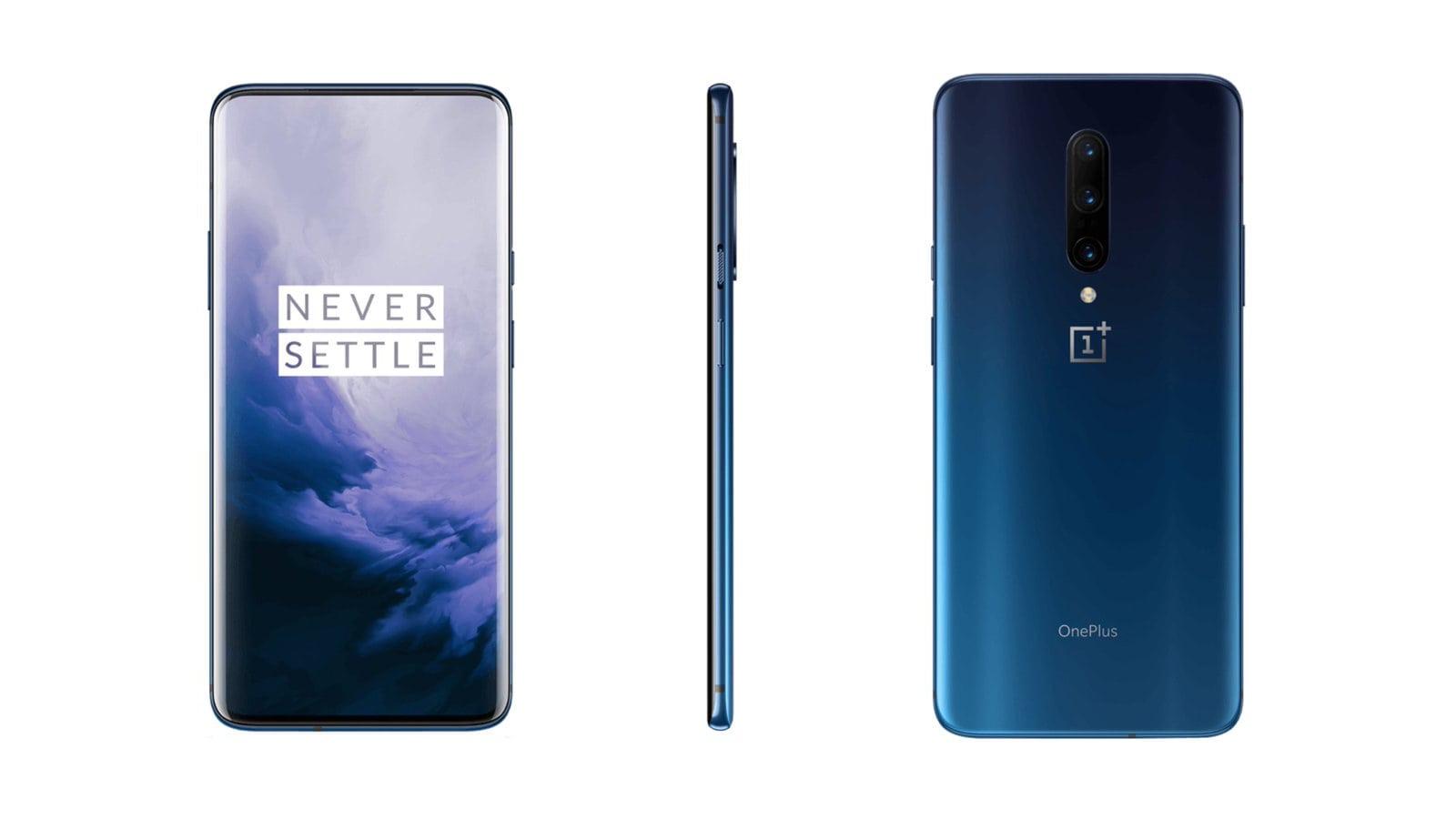 زیباترین گوشیهای 2019