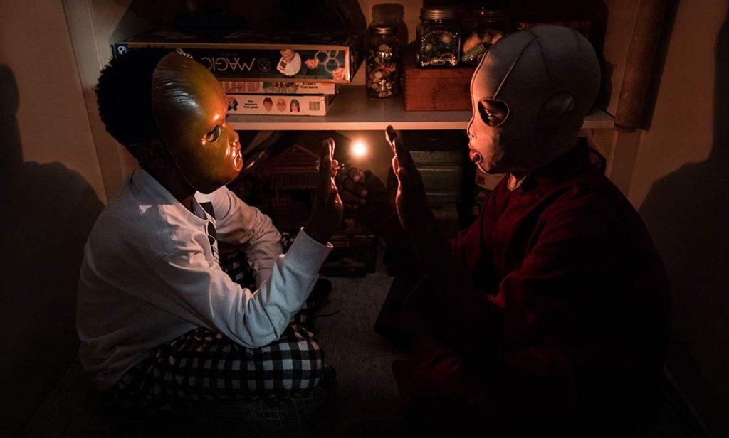 فیلم های ترسناک ۲۰۱۹ که باید دید