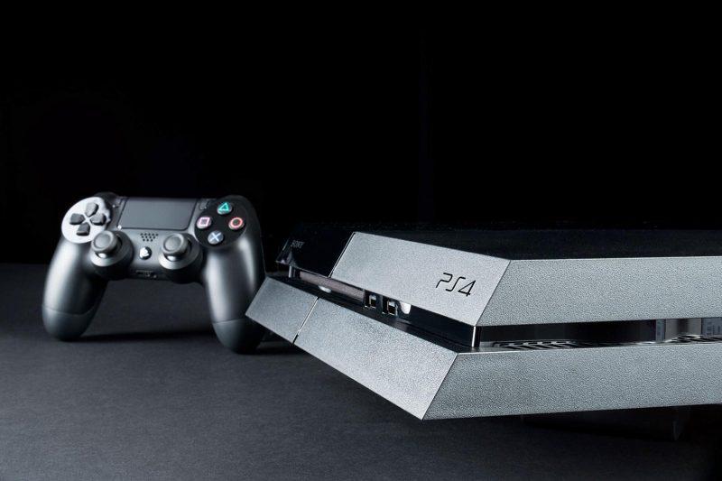 راه حل رایجترین مشکلات PS4