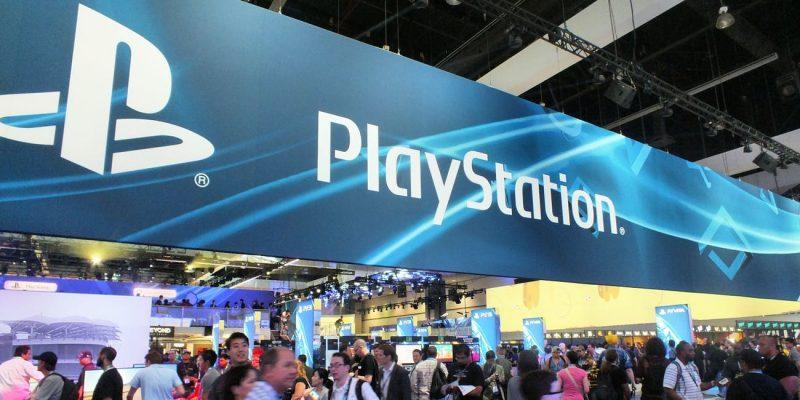 تاریخ عرضه PS5