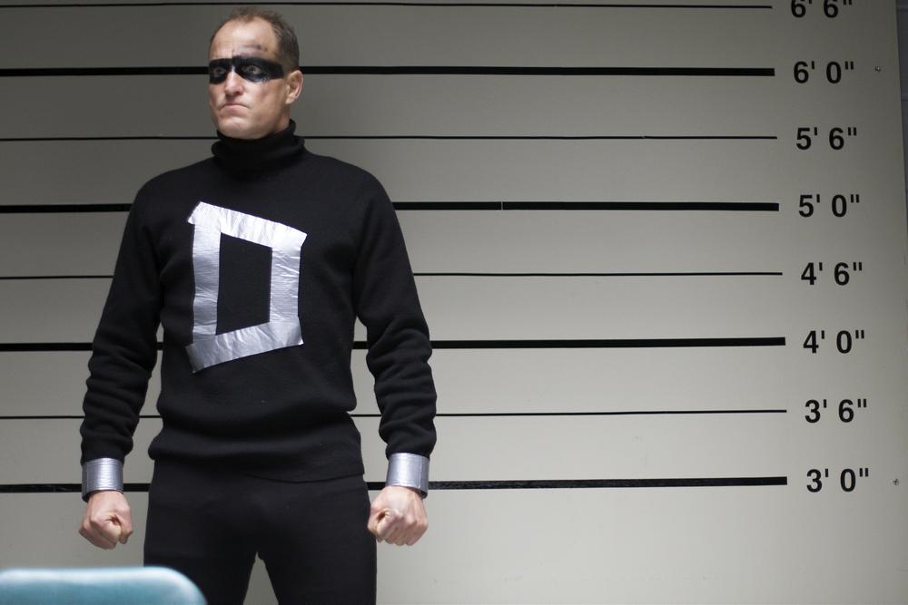 بهترین فیلم های وودی هارلسون Woody Harrelson