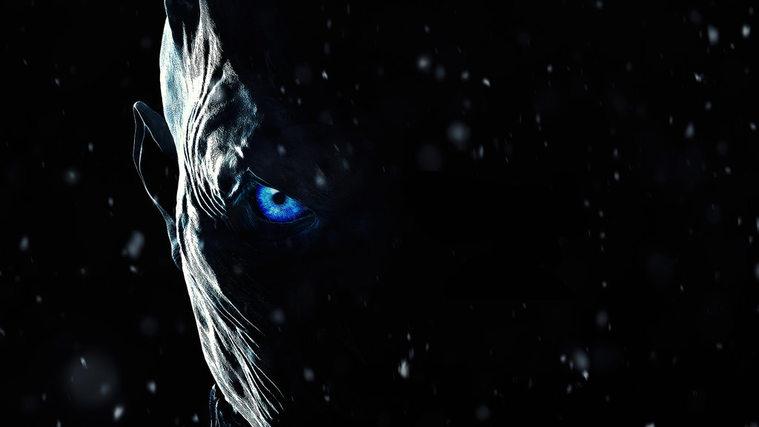 بهترین سریال های شبکه HBO که باید ببینید! شبکه بازی تاج و تخت و وست ورلد