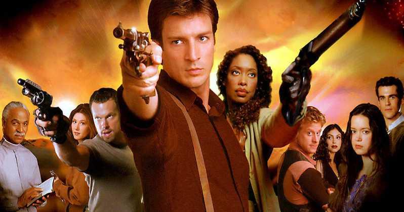 بهترین سریال ها از نظر کاربران IMDB