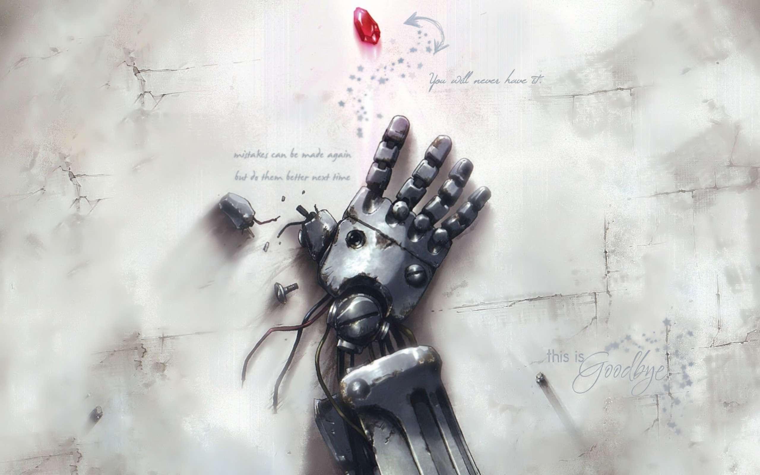 موسیقی متن انیمه Fullmetal Alchemist: Brotherhood